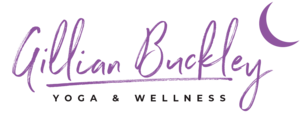 Gillian Buckley Yoga & Wellness