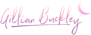 Gillian Buckley Yoga & Wellness