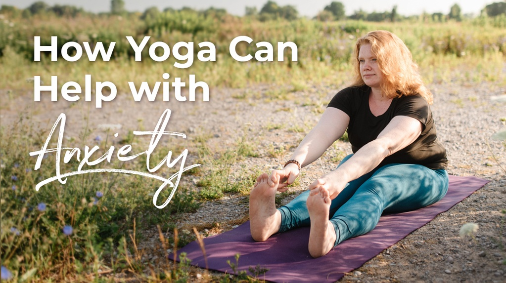 Teaching Tips for Online Yoga Classes